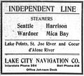 Lake City Nav Co (1909).jpg