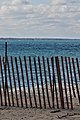 Lake Huron - Sarnia, Ontario.jpg