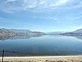 Lake Isabella P4240768.jpg