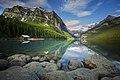 Lake Louise 03.jpg