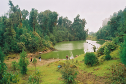 Lake in neora valley.png