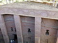 Lalibela-Beta Maryam (5).jpg