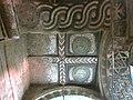 Lalibela (6821626765).jpg