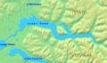 Lama Lake.PNG