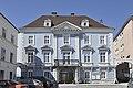 Lambach Posthaus.JPG
