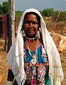Lambada Woman III.jpg