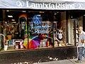Lambda Rising.jpg