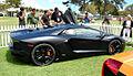 Lamborghini Aventador - Flickr - J.Smith831.jpg