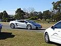 Lamborghini Gallardo (36516546450).jpg