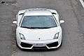 Lamborghini Gallardo LP560-4 - Flickr - Alexandre Prévot (4).jpg