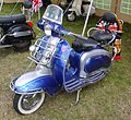 Lambretta TV175 1960 - Flickr - mick - Lumix.jpg