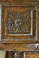 Lampaul-Guimiliau - Église Notre-Dame - PA00090020 - 164.jpg