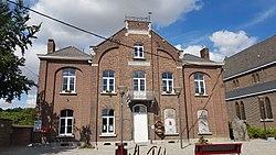 Lanaye-Maison de la Montagne Saint-Pierre.jpg
