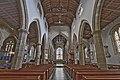 Lancaster Priory - panoramio.jpg