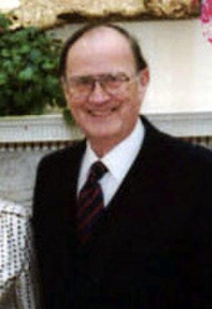 Lance Adams-Schneider