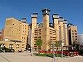 Lanchester Library, Coventry University.jpg