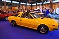 Lancia Beta Spider Right Side.jpg