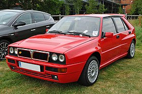 Lancia Motor Club AGM July 2011 DSC 4804 - Flickr - tonylanciabeta (cropped).jpg