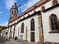 Landau Stiftskirche01.jpg