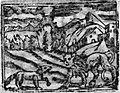 Landi - Vita di Esopo, 1805 (page 199 crop).jpg