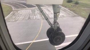 File:Landing on Macedonia Airport (SKG).webm