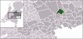 Landkarte Brummen Gelderland.png