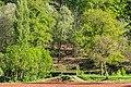 Landscape of commune of Nauviale 02.jpg