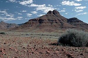 Landschaft bei Orupembe-Kaokoveld.jpg