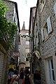 Lane in old Budva (4) (29860018525).jpg