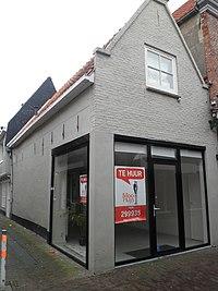 Lange Kerkstraat 11, Hoorn.jpg