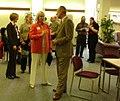 Langsdale Renovation Ceremony (446471891).jpg