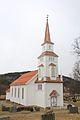 Langset kirke -4.JPG