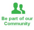 Language Portal Community-new.png