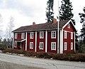 Lappajärven museo 2015.JPG