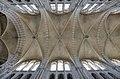 Lapte Eglise St Jean Nef Voute.jpg
