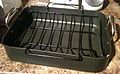 Large roasting pan with rack.jpg