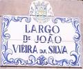 Largo Dr.º João Vieira da Silva.png