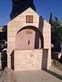 Larnaca cemetery fountain.jpg