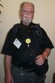 Larry Niven Eaton 2008-05-17.png