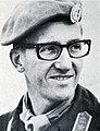 Lars-Eric Wahlgren AM.005815 in 1974-1975.jpg