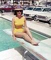 LauderdaleSeaMch1965PoolHat.jpg