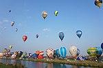 Launching-03 11-05pm 22nd FAI World Hot Air Balloon Championship.jpg
