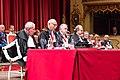 Laurea honoris causa a Paolo Conte (36921078814).jpg