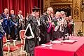 Laurea honoris causa a Paolo Conte (37372745540).jpg