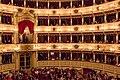 Laurea honoris causa a Paolo Conte (37599270852).jpg
