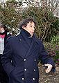 Laurent Voulzy à Belle-Ile 2007.jpg