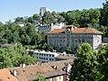 Lausanne - panoramio (129).jpg