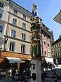 Lausanne - panoramio (155).jpg