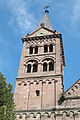 Lautenbach Saint-Michel und Saint-Gangolphe 393.jpg