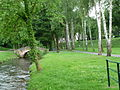 Lauter-Wissembourg-10.JPG